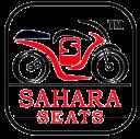 Sahara Seats