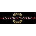 Interceptor 650